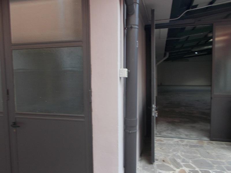 Sesto San Giovanni MI, Via Petrarca 102, ,Attività Commerciale,Affitto,MI,1073