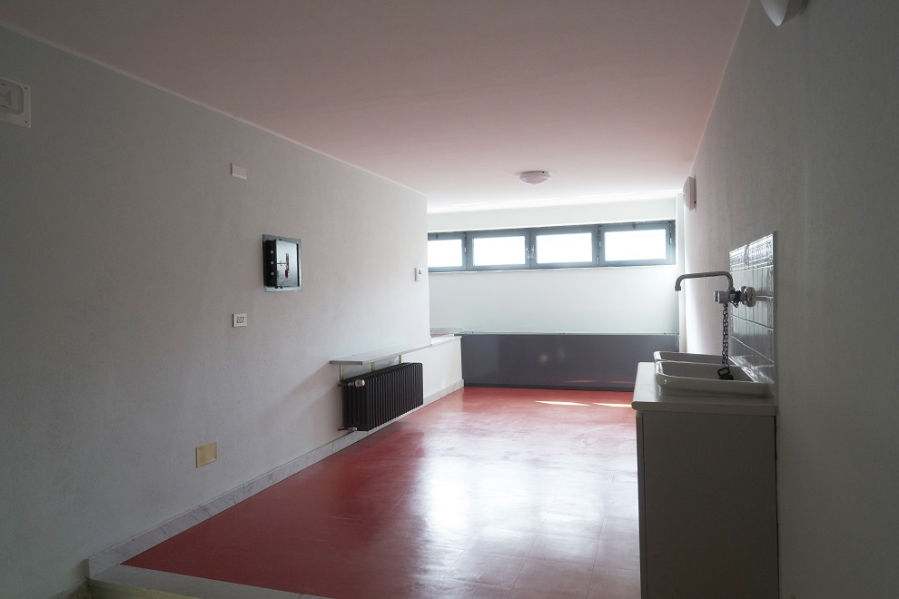 Monza MB, Via Oreste Pennati 5, 3 Rooms Rooms,2 BathroomsBathrooms,Negozio,Affitto,MB,1075