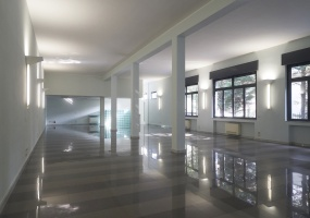 Monza MB, Via Oreste Pennati 5, 3 Rooms Rooms,2 BathroomsBathrooms,Ufficio,Affitto,MB,1075