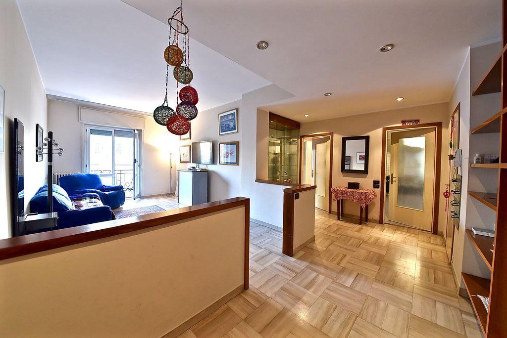 Vedano al Lambro MB, Via XXIV Maggio 8, 3 Bedrooms Bedrooms, ,2 BathroomsBathrooms,Appartamento,Vendita,MB,1084