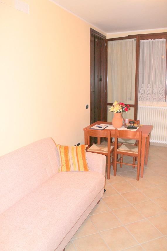 Monza MB, Via Vasari 28, 1 Camera da Letto Bedrooms, ,1 BagnoBathrooms,Appartamento,Affitto,MB,1095