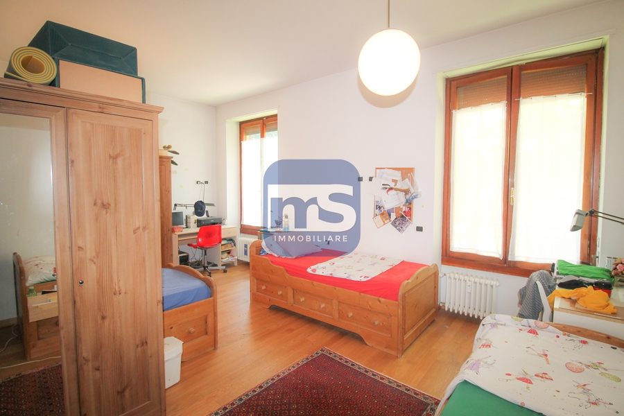Monza MB, Via Mozart 29, 2 Bedrooms Bedrooms, ,2 BathroomsBathrooms,Appartamento,Vendita,MB,1100