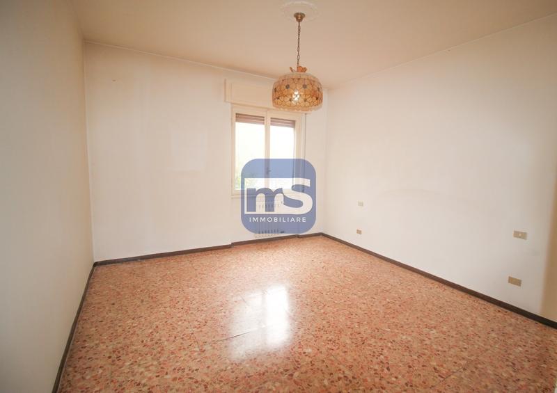 Monza MB, Viale Sicilia 36, 2 Bedrooms Bedrooms, ,1 BagnoBathrooms,Appartamento,Affitto,MB,1104