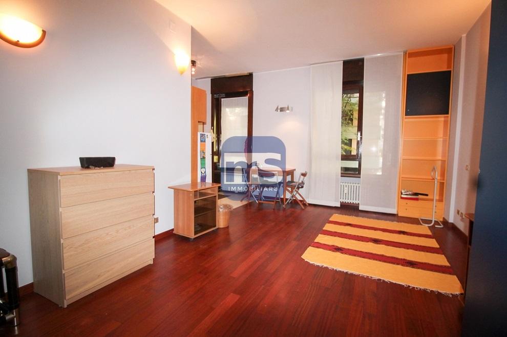Monza MB, Via Parravicini 40, 1 Camera da Letto Bedrooms, ,1 BagnoBathrooms,Appartamento,Affitto,MB,1105