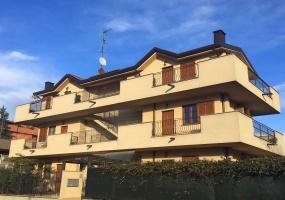 Vedano al Lambro MB, Via Podgora 16, 1 Camera da Letto Bedrooms, ,1 BagnoBathrooms,Appartamento,Affitto,MB,1107
