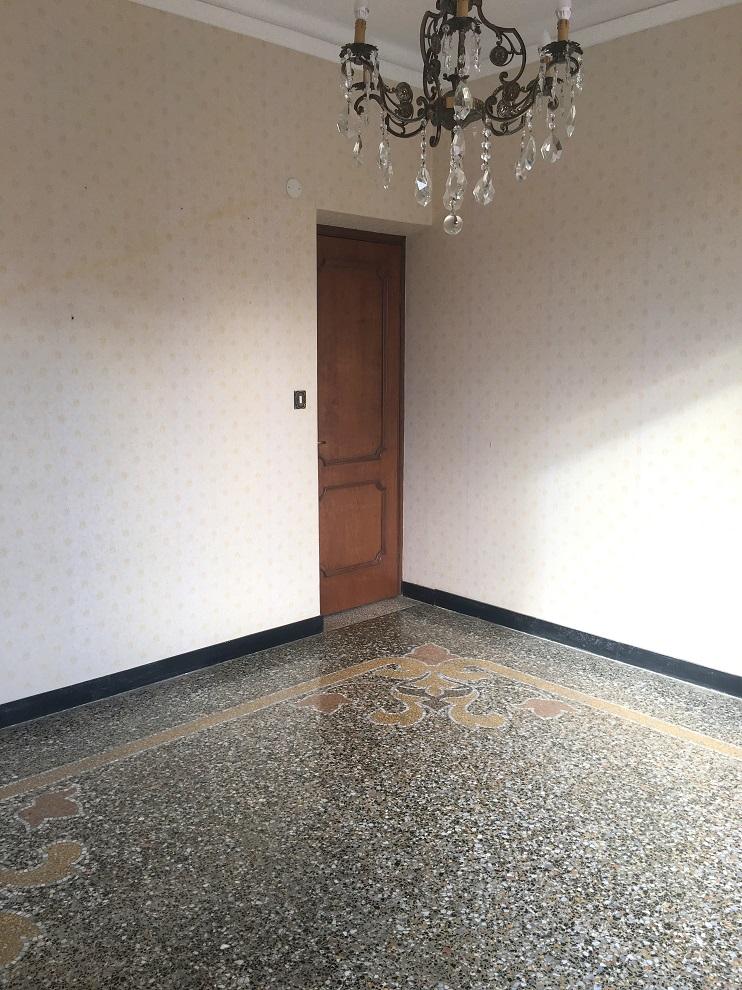 Genova GE, Via Giovanni Torti 23, 2 Bedrooms Bedrooms, ,1 BagnoBathrooms,Appartamento,Vendita,GE,1108