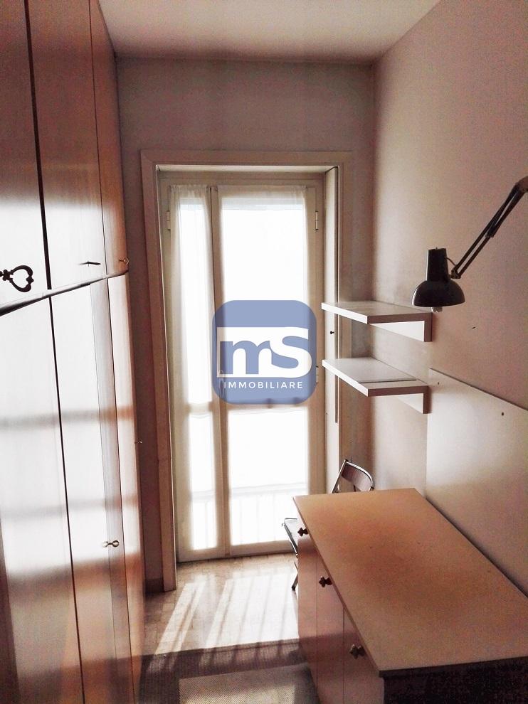 Monza MB, Via Cavallotti 11, 3 Bedrooms Bedrooms, ,2 BathroomsBathrooms,Appartamento,Vendita,MB,1110
