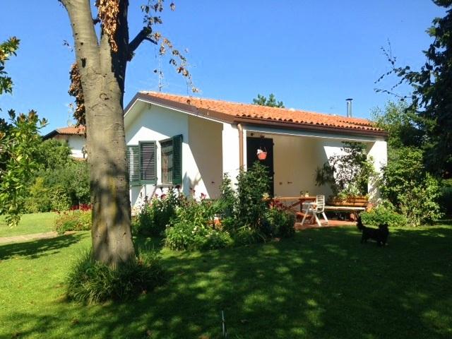 Carnate MB, Via Giacomo Puccini 2, 3 Bedrooms Bedrooms, ,2 BathroomsBathrooms,Villa,Affitto,MB,1112