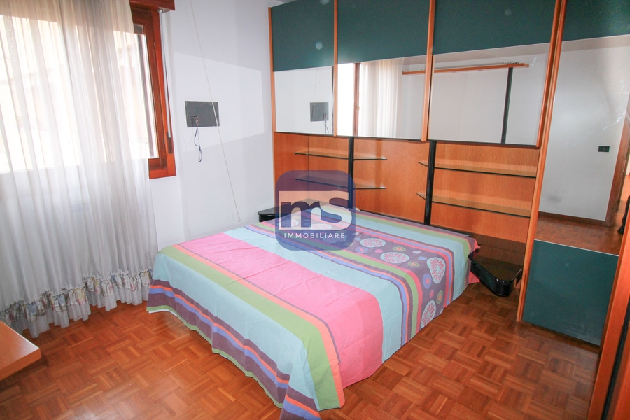 Monza MB, Via Monte Grappa 21, 2 Bedrooms Bedrooms, ,2 BathroomsBathrooms,Appartamento,Affitto,MB,1114
