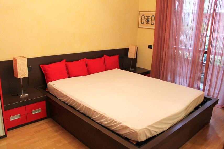 Vedano al Lambro MB, Via Santo Stefano 107, 2 Bedrooms Bedrooms, ,2 BathroomsBathrooms,Appartamento,Affitto,MB,1115