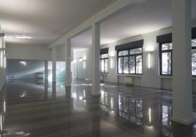 Monza MB, Via Oreste Pennati 5, ,Negozio,Vendita,MB,1118