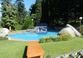 Barzanò LC, Via Mazzini 2, 4 Stanze da Letto Stanze da Letto, ,2 BathroomsBathrooms,Appartamento,Affitto,LC,1121