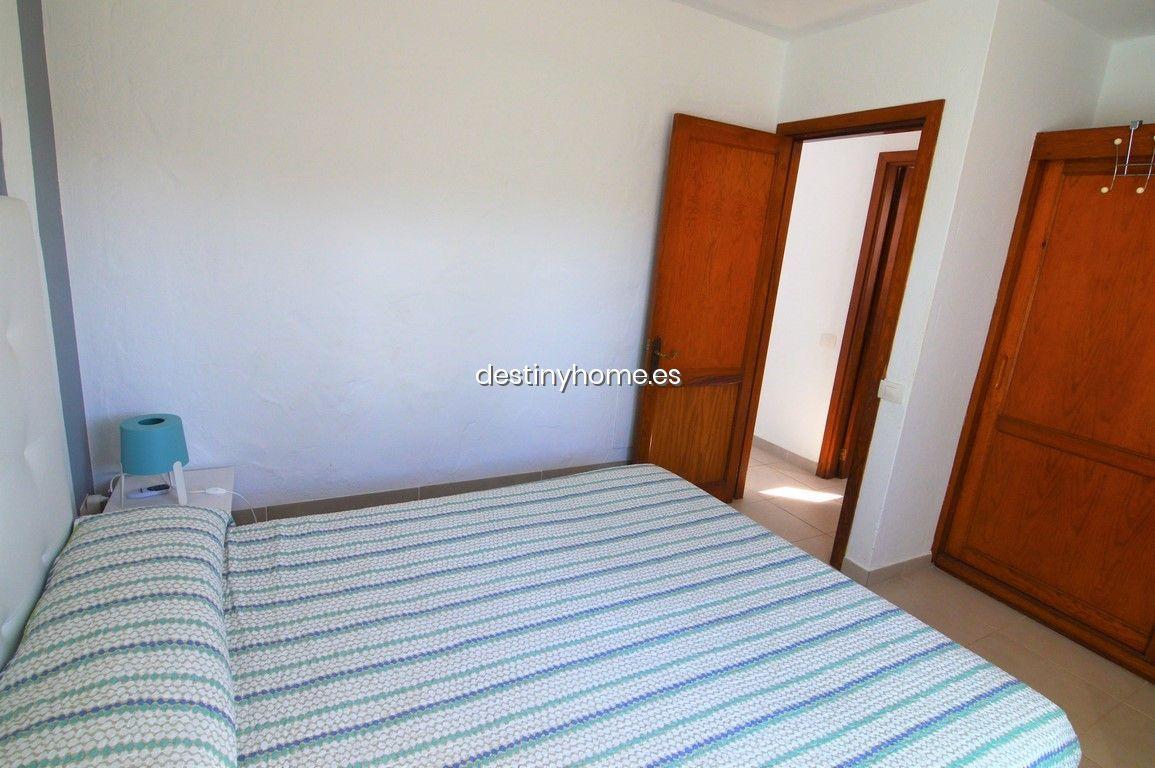 Caleta de Fuste, 1 Camera da Letto Stanze da Letto, ,1 BagnoBathrooms,Appartamento,Estero,1124