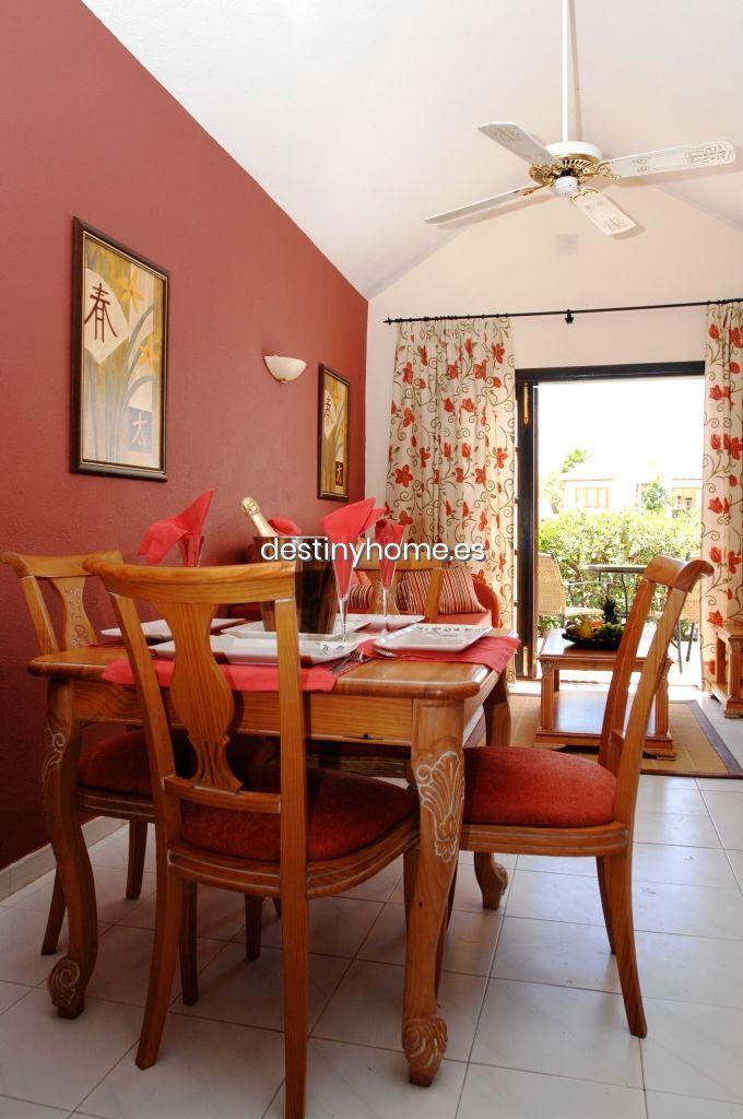 Caleta de Fuste, 1 Camera da Letto Stanze da Letto, ,1 BagnoBathrooms,Appartamento,Estero,1125