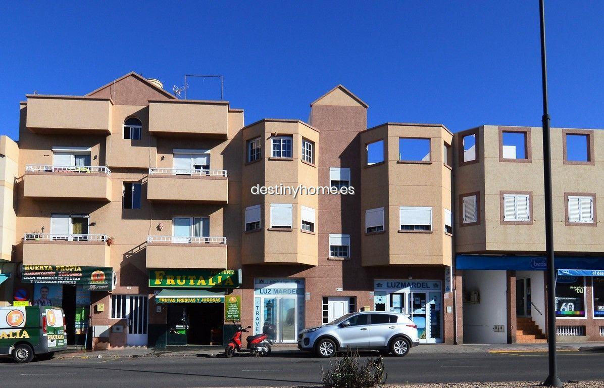 Corralejo, 2 Stanze da Letto Stanze da Letto, ,1 BagnoBathrooms,Appartamento,Estero,Corralejo,1128