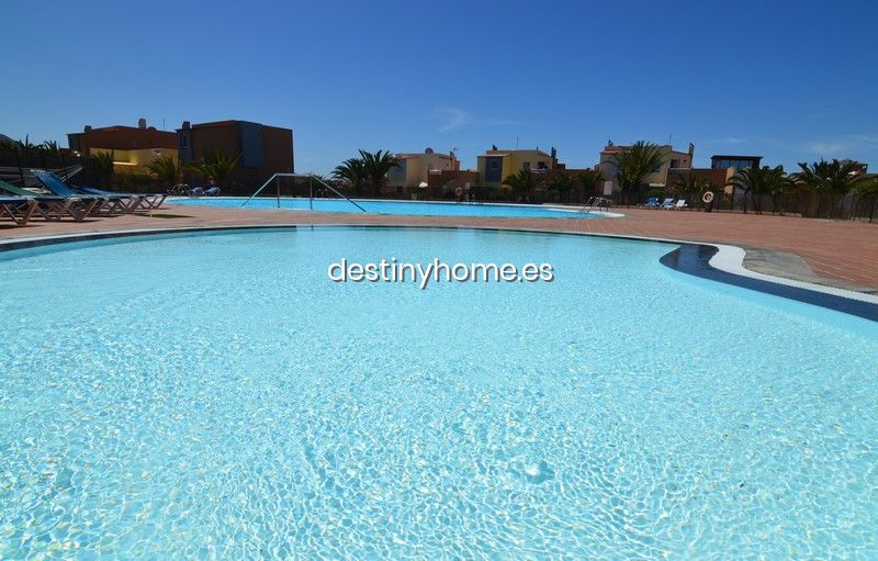 Corralejo, 2 Stanze da Letto Stanze da Letto, ,1 BagnoBathrooms,Appartamento,Estero,1129