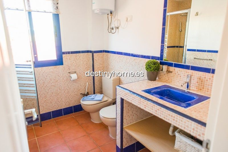 Corralejo, 2 Stanze da Letto Stanze da Letto, ,1 BagnoBathrooms,Appartamento,Estero,1130
