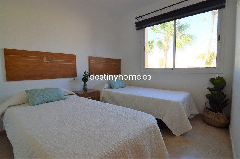 Corralejo, 2 Stanze da Letto Stanze da Letto, ,1 BagnoBathrooms,Appartamento,Estero,1131