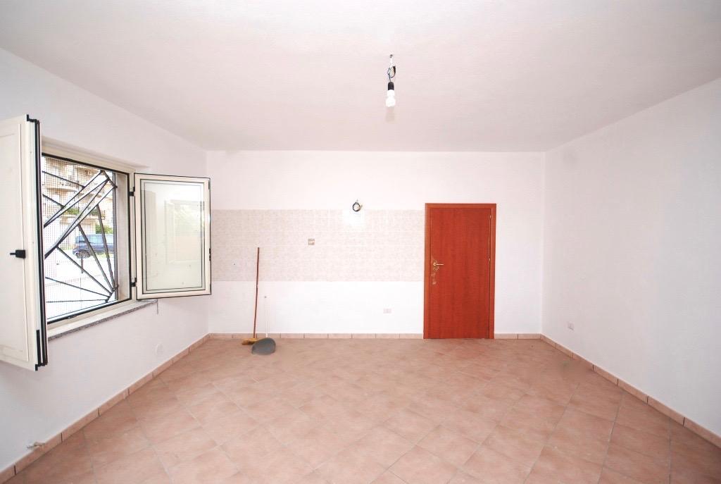 Davoli Marina CZ, Viale XXV Aprile, 2 Stanze da Letto Stanze da Letto, ,1 BagnoBathrooms,Villa,Vendita,CZ,1133