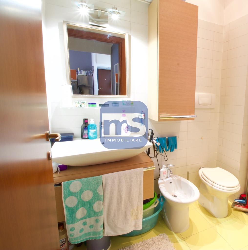 Monza MB, Via San Gottardo 118, 1 Camera da Letto Stanze da Letto, ,1 BagnoBathrooms,Appartamento,Affitto,MB,1137