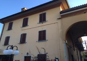 Velate MB, Piazza Achille Carabelli, 1 Camera da Letto Stanze da Letto, ,1 BagnoBathrooms,Appartamento,Affitto,MB,1139