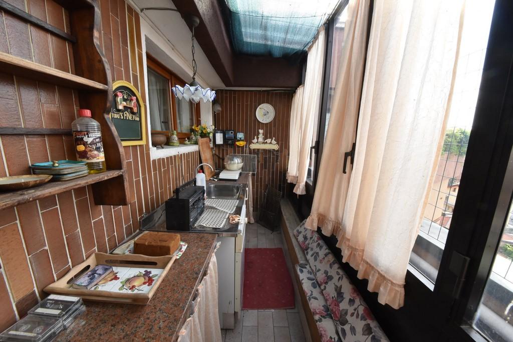 Vedano al Lambro MB, Via Villa 20, 3 Stanze da Letto Stanze da Letto, ,4 BathroomsBathrooms,Appartamento,Vendita,MB,1145