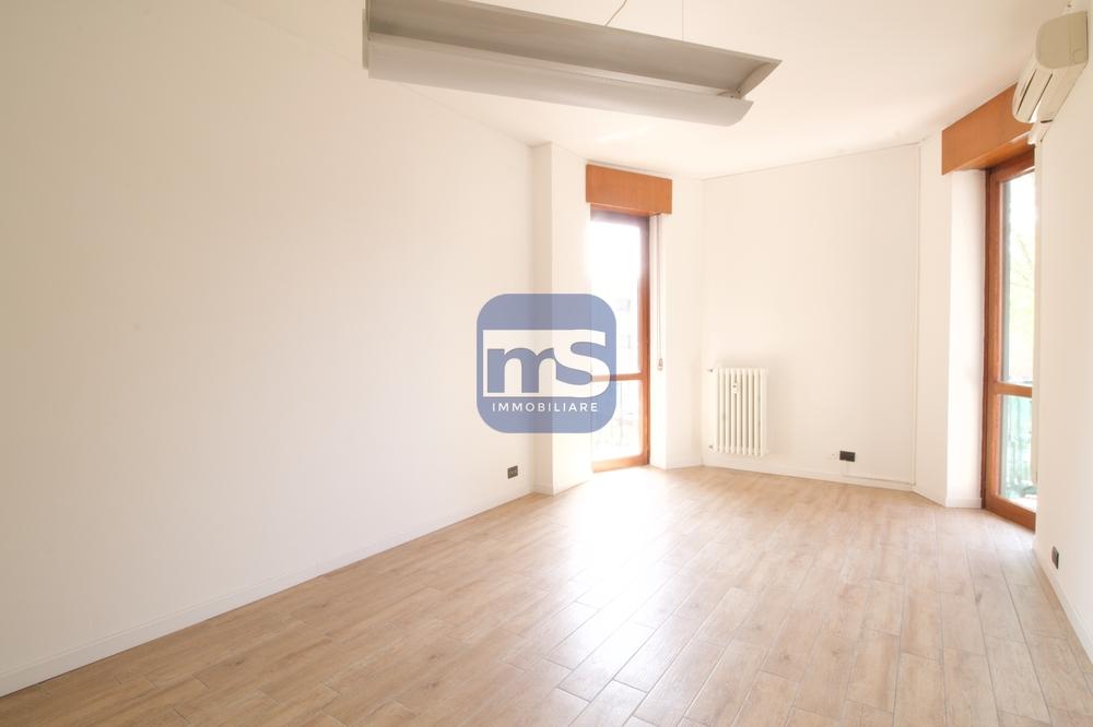 Monza MB, Viale Elvezia 14, 2 Stanze da Letto Stanze da Letto, ,1 BagnoBathrooms,Appartamento,Affitto,MB,1152
