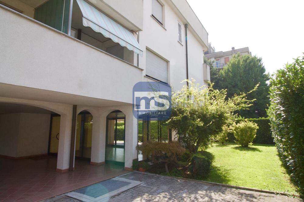 Biassono MB, Via Porta d'Arnolfo, 1 Camera da Letto Stanze da Letto, ,1 BagnoBathrooms,Appartamento,Affitto,MB,1154
