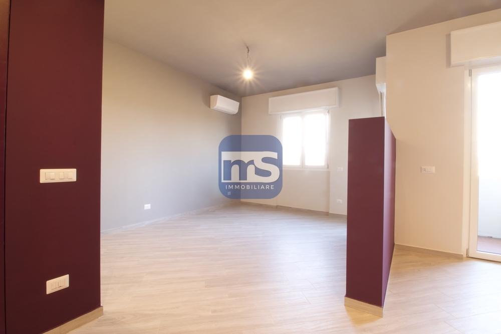 Vimercate MB, Via Banfi 19, 1 Camera da Letto Stanze da Letto, ,1 BagnoBathrooms,Appartamento,Vendita,MB,1166