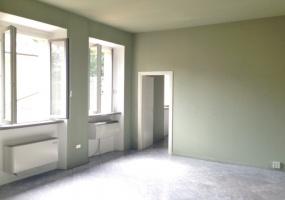 Monza MB, Viale Regina Margherita 1, 2 Stanze Stanze,1 BagnoBathrooms,Ufficio,Affitto,MB,1173