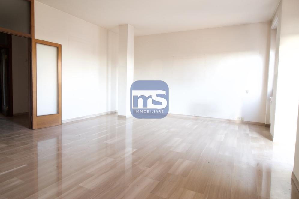 Monza MB, Via Ponchielli 33, 3 Stanze da Letto Stanze da Letto, ,2 BathroomsBathrooms,Appartamento,Affitto,MB,1176