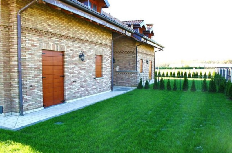 Casatenovo LC,Via Privata Brambilla Don Antonio,3 Bedrooms Bedrooms,3 BathroomsBathrooms,Villa,LC,1027