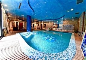 Monza MB, Via Bellini 13, 6 Bedrooms Bedrooms, ,6 BathroomsBathrooms,Appartamento,Vendita,MB,1059